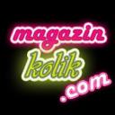 Magazin Kolik logo icon