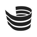 Magazino logo icon
