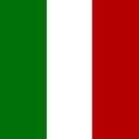 Magazzino Italian Art logo icon