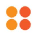 Mag Bio Genomics logo icon