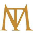 Magdalena Tello Ltd. logo