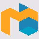 Magebay logo icon