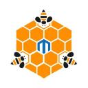 Magento 1 logo icon