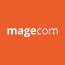 Magecom logo icon
