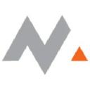 Mage Delight logo icon