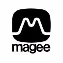 Magee Plastics Company logo