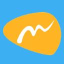 Magee Wp logo icon