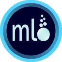 Mageia Linux Online logo icon