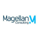 Magellan Consulting logo icon