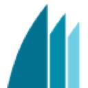 Magellanhcm logo icon
