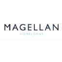 Magellan Homeloans logo icon