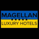 Magellan Luxury Hotels logo icon
