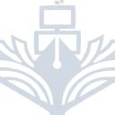 Magellan Tutoring LLC logo