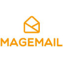 Mage Mail logo icon
