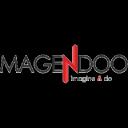 Magendoo Interactive logo