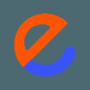 Magenest logo icon