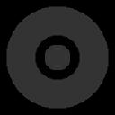 Magenium on Elioplus
