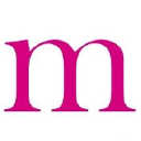 Magenta Consulting & Recruitment Ltd logo