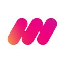 Magenta Foundation / Magenta Publishing for the Arts logo