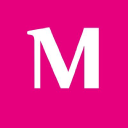 Magenta Financial Planning logo icon