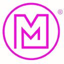 Magenta Llc logo icon