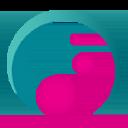 Magenta Therapeutics Strengthens Leadership Team logo icon