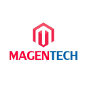 Magen Tech logo icon