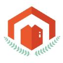 Magen Tiamo logo icon