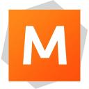 Magentity logo icon