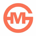 Magento Guys logo icon