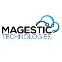 Magestic Technologies on Elioplus