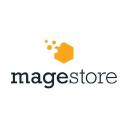 Magestore Logo