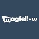 Mag Fellow logo icon
