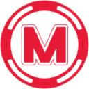 Magformers logo icon
