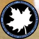 Maggard Razors logo icon
