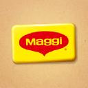 Рецепты logo icon