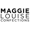 Maggie Louise Confections logo icon