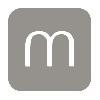 Maggie's Centres logo icon