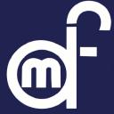 Maggio logo icon