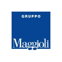 Maggioli logo icon
