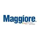 Maggiore Rent Spa logo