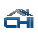 Maggiore Inspections, LLC logo