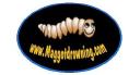 Maggotdrowning logo icon