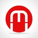 Magham logo icon