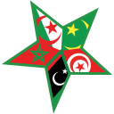 Maghreb Emergent logo icon