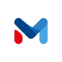 Magiboards Ltd logo