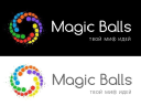 Magic-Balls.Com logo