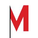 Magic Creative logo