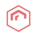 Magi Cad logo icon