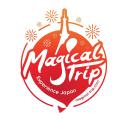 Magical Trip logo icon